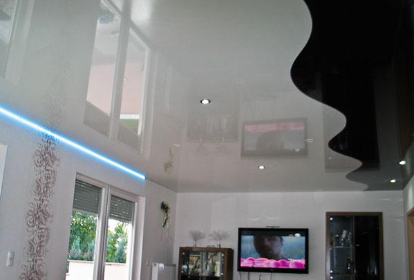 spanndecken lackspanndecken lichtdecken 3d boden schulungen. Black Bedroom Furniture Sets. Home Design Ideas